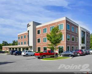 Tennessee Tn Commercial Real Estate For Sale And Lease