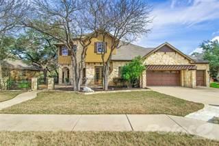 Single Family for sale in 10613 Camillia Blosson Lane , Austin, TX, 78748