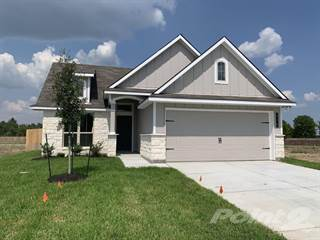 Single Family for sale in 114 Scenic Hills Court, Montgomery, TX, 77356