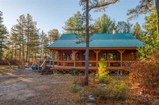 Single Family for sale in 311 Silver Pine, Tamworth, NH, 03886