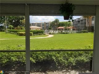Condo for sale in 299 NW 52nd Ter 118, Boca Raton, FL, 33487