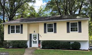 Single Family for sale in 910 COUNTRY TERRACE, Severna Park, MD, 21146