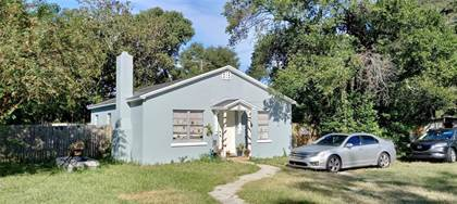 Multifamily for sale in 9314 N 16TH STREET, Tampa, FL, 33612