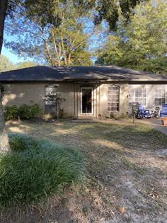 Residential Property for sale in 355 L P MANN DRIVE, Marion, AR, 72364