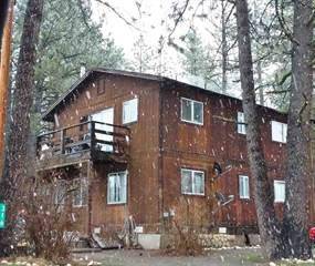 Multi-family Home for sale in 316 Portola Avenue, Portola, CA, 96122