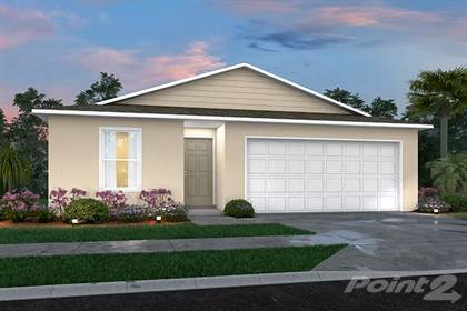 Multifamily for sale in 1412 Embers Pkwy W, Cape Coral, FL, 33991