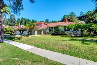 Single Family for sale in 16038 Youngwood Drive, Whittier, CA, 90603
