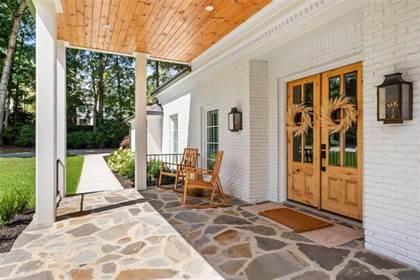 Residential Property for sale in 65 Barbara, Atlanta, GA, 30327