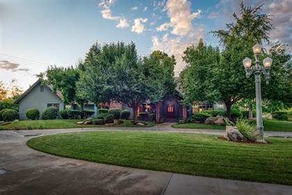 Residential Property for sale in 12569 Auberry Road, Clovis, CA, 93619