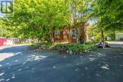 Single Family for sale in 303 Main Street, Woodlawn, Nova Scotia, B2X1T4