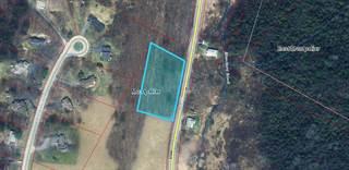 Land for sale in 00 Main Street, Montpelier, VT, 05602