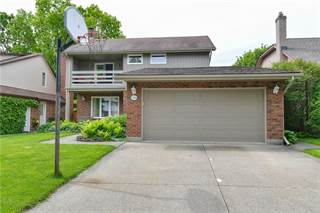 Single Family for sale in 7316 WOODGATE Street, Niagara Falls, Ontario, L2J3Z5