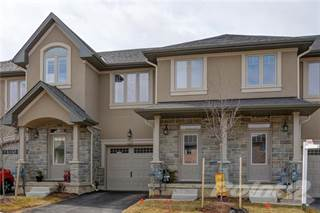 Townhouse for rent in 98 SHOREVIEW Place 11, Stoney Creek, Ontario