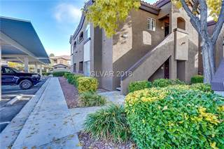 Condo for sale in 9000 LAS VEGAS Boulevard 2171, Las Vegas, NV, 89123