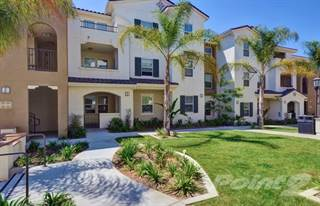 3 bedroom houses for rent in san diego county. apartment for rent in rosina vista - a5, chula vista, ca, 91913 3 bedroom houses san diego county