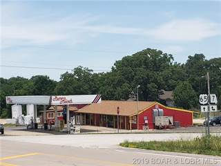 Comm/Ind for sale in 34426 Old Hwy 65, Warsaw, MO, 65355