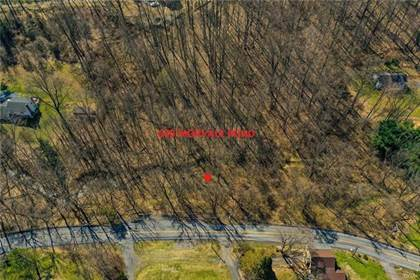 Residential Property for sale in 630 Morvale Road, Williams Township, PA, 18042