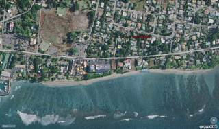 Single Family for sale in 458 Front St 458 Front Street C, Lahaina, HI, 96761