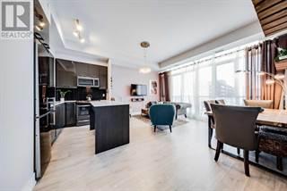 Condo for rent in 9471 YONGE ST 714, Richmond Hill, Ontario, L4C0Z5