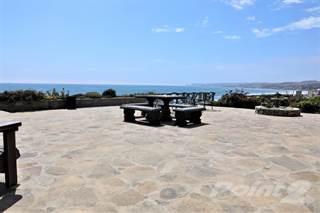 Residential Property for sale in Rancho Reynoso, Playas de Rosarito, Baja California