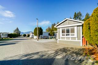 Residential Property for sale in 5742 Unsworth Road, Chilliwack, British Columbia, V2R 1B2