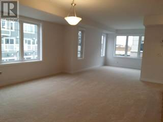 Condo for rent in #607-8 -90-2500 HILL RISE CRT 607-8, Oshawa, Ontario, L1L0M6