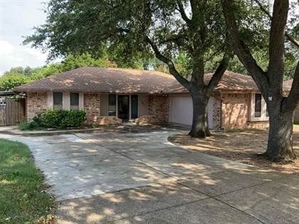 Residential Property for sale in 5105 Red River Drive, Arlington, TX, 76017