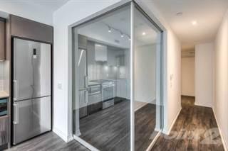 Condominium for sale in 251 Jarvis St, Toronto, Ontario, M5B 0C3