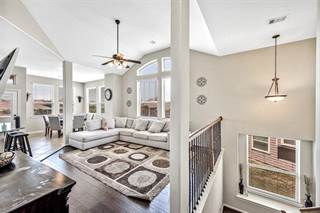 Townhomes For Sale In Estates Of Brazoswood Our Townhouses In Estates Of Brazoswood Tx Point2