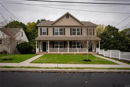 Residential Property for sale in 1519 Monocacy Street, Bethlehem, PA, 18018