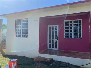 Single Family for sale in 0 COMUNIDAD IMBERRY CALLE 17 LOT, Barceloneta, PR, 00617