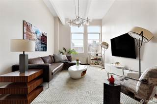 Condo for sale in 60 Broadway 4R, Brooklyn, NY, 11211