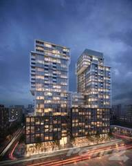 Condo for sale in 158 Front Street East, Toronto, Ontario, M5A 1E5