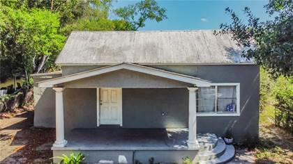 Lots And Land for sale in 308 E EMILY STREET, Tampa, FL, 33603