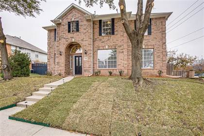 Residential for sale in 17967 Brent Drive, Dallas, TX, 75287