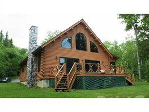 Residential Property for sale in 16 Porter Lane, Pleasant Lake, ME, 04747