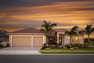 Photo of 4070 Negal Circle, Melbourne, FL