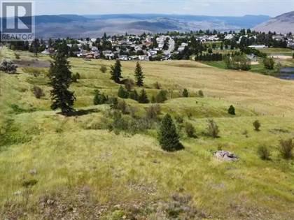 Vacant Land for sale in 2149 PRINCETON KAMLOOPS HWY, Kamloops, British Columbia