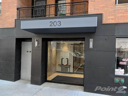 Apartment for rent in 203 E 74 Street, Manhattan, NY, 10021
