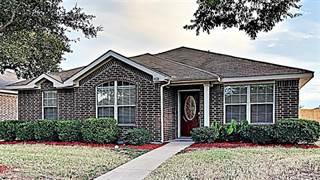 Single Family for sale in 9826 Brierhill Drive, Dallas, TX, 75217