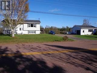 Single Family for sale in 472 Old Tatamagouche Road, Colchester County, Nova Scotia
