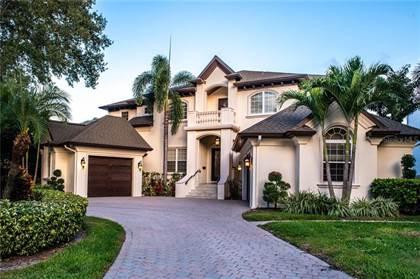 Residential Property for sale in 830 MONTEREY BOULEVARD NE, St. Petersburg, FL, 33704