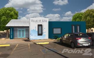 Apartment For Rent In Villas De Azul   1 Bedroom 1 Bath, Phoenix, AZ