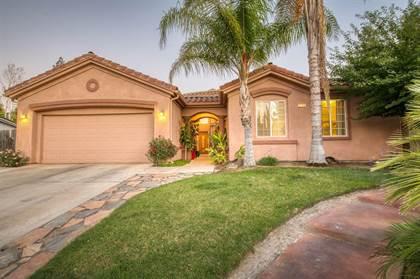 Residential Property for sale in 7703 N Debra Avenue, Fresno, CA, 93722