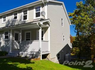 Residential Property for sale in 2B Acorn Road, Halifax, Nova Scotia
