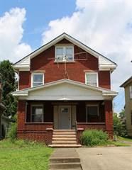 Single Family for sale in 2564 Collis Avenue, Huntington, WV, 25703