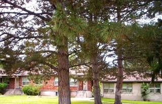 Apartment for rent in College Park, Caldwell, ID, 83605