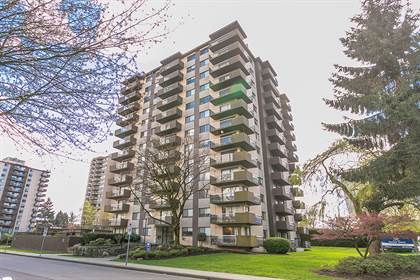Apartment for rent in 4960 Sanders Street, Burnaby, British Columbia, V5H 1S9