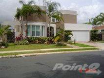 Residential Property for sale in Paseo del Mar Fully Equipped 4 Bedroom Home with Many Extras, Jayuya, PR, 00664
