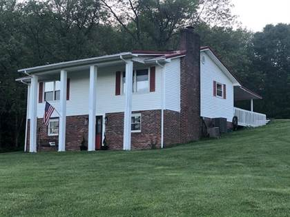 Residential Property for sale in 2395 Black Creek Road, Clay City, KY, 40312